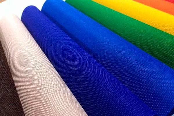 Купить ткань в краснодаре адрес текстильный клей цена